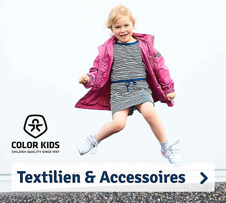 Color Kids Mode für Kinder günstig online kaufen! | myToys