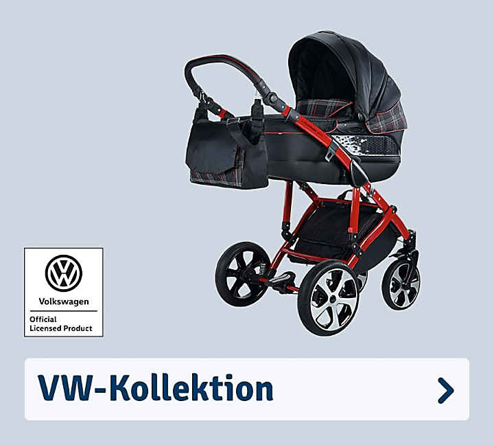 VW-Kollektion
