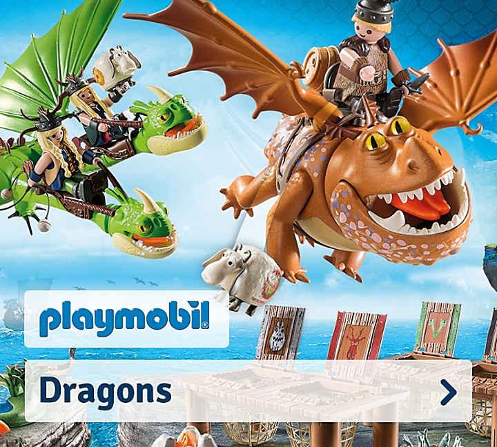 Playmobil Spielzeug Spiele Im Shop Online Kaufen Mytoys