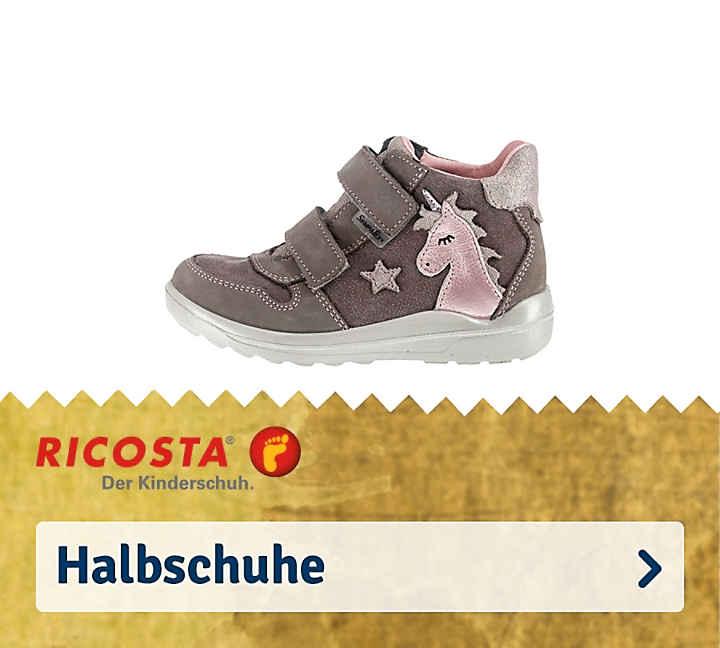 acff4533187c Ricosta Kinderschuhe - Schuhe für Kinder günstig online kaufen   myToys