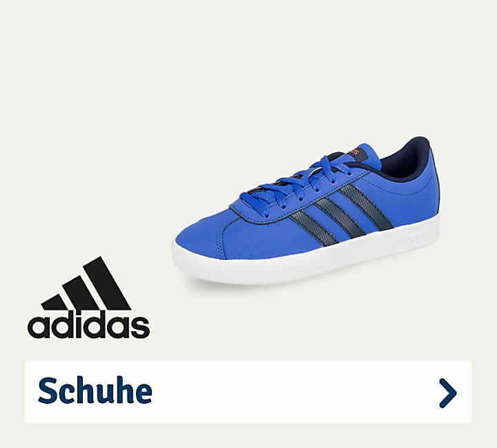 4a9df0add13693 adidas Performance Kindermode günstig online kaufen