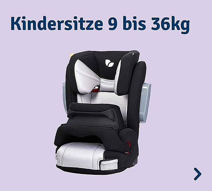 kindersitz kindersitze f rs auto online kaufen mytoys. Black Bedroom Furniture Sets. Home Design Ideas