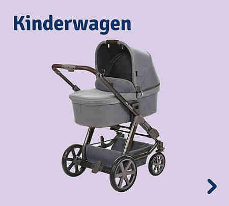 84c62822ca Baby Online-Shop - Babysachen & Artikel für die Schwangerschaft | myToys