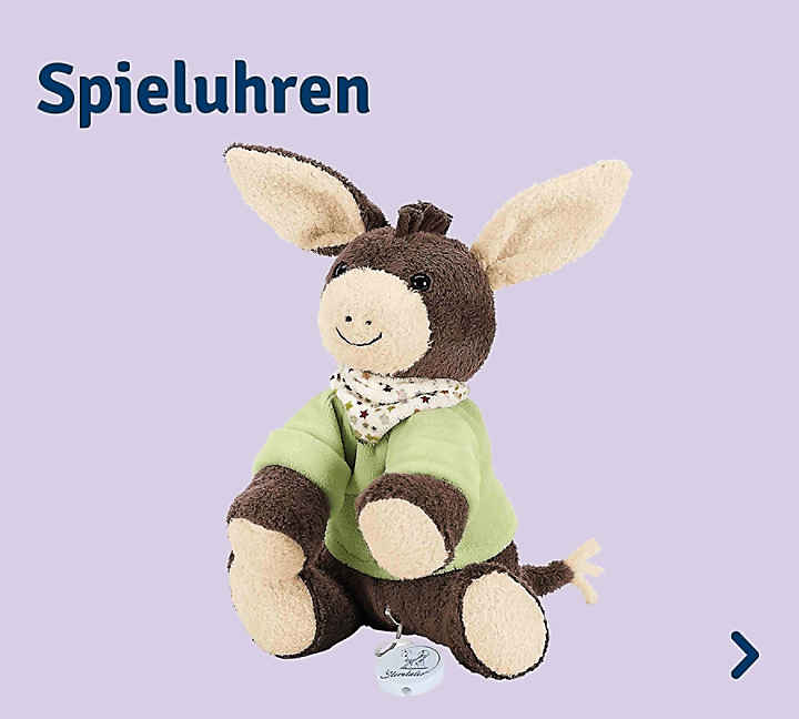 587c5944493cc2 Babyspielzeug ab 9 Monaten - online kaufen