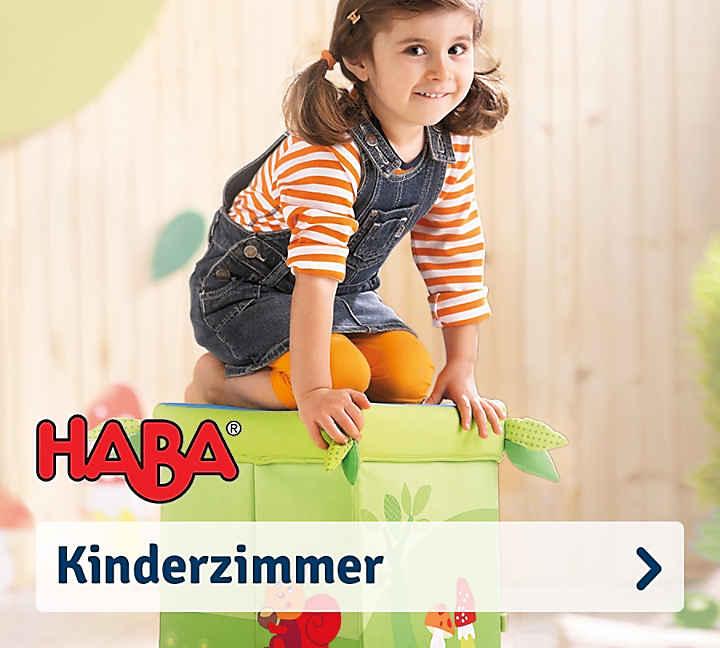 Haba Spielzeug Spielwaren Und Spiele Online Kaufen Mytoys