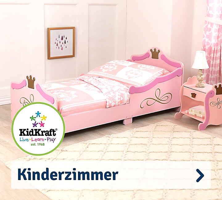 KidKraft Küche, Puppenhaus und mehr günstig online kaufen ...