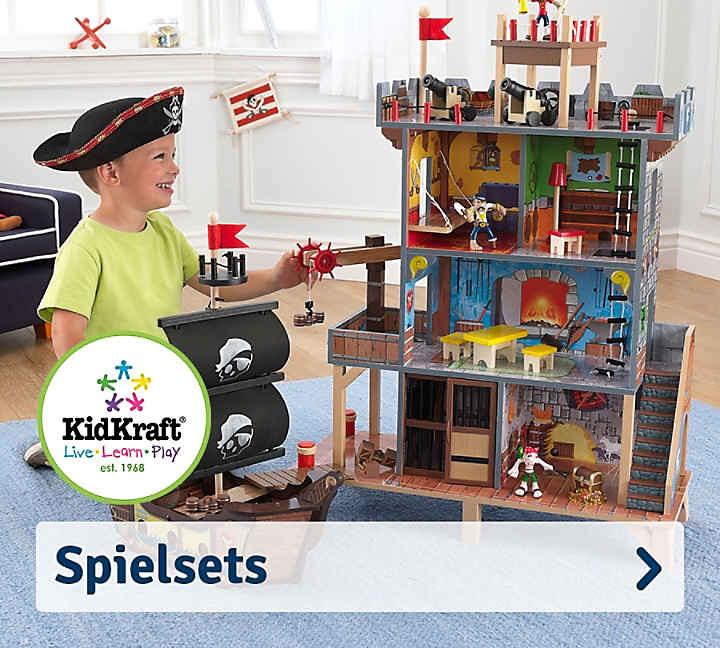 kidkraft küche, puppenhaus und mehr günstig online kaufen | mytoys - Küche Kaufen Aachen