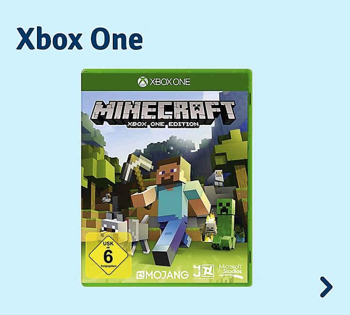 Spielekonsolen Games Online Kaufen Mytoys