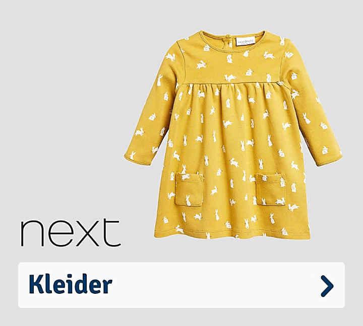 80e2c91863f378 next Kindermode   Babykleidung günstig online kaufen
