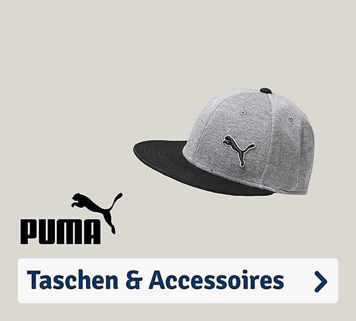 Puma Sportschuhe für Kinder günstig online kaufen!   myToys 7030c0fbd9