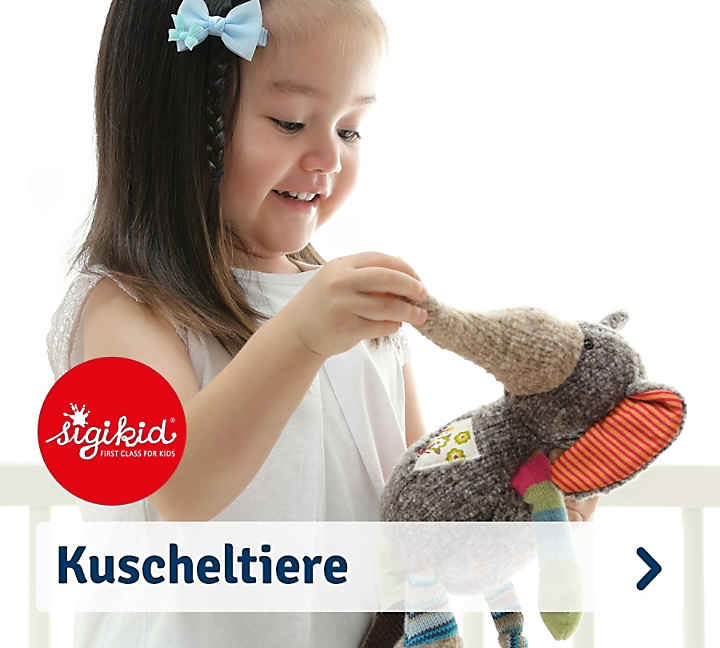 b2a28a4874b899 sigikid - Für Babys · sigikid - Taschen · sigikid - Kindermode · sigikid -  Kuscheltiere. Sortierung  Beliebtheit