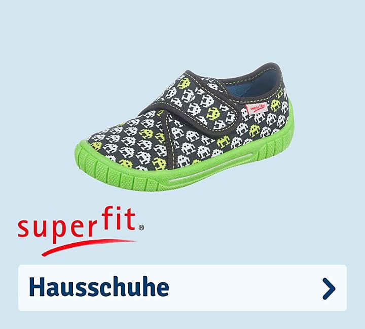 superfit kinderschuhe stiefeln sneakers uvm g nstig kaufen mytoys. Black Bedroom Furniture Sets. Home Design Ideas