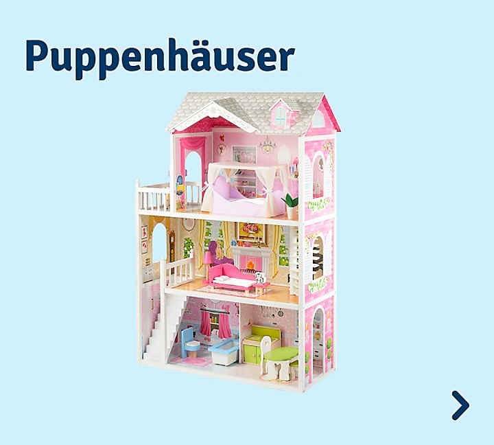 puppen und zubeh r g nstig kaufen spielzeug mytoys. Black Bedroom Furniture Sets. Home Design Ideas