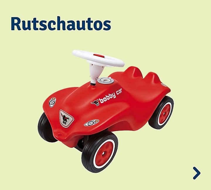 Kleinkindspielzeug spielzeug für kleinkinder günstig