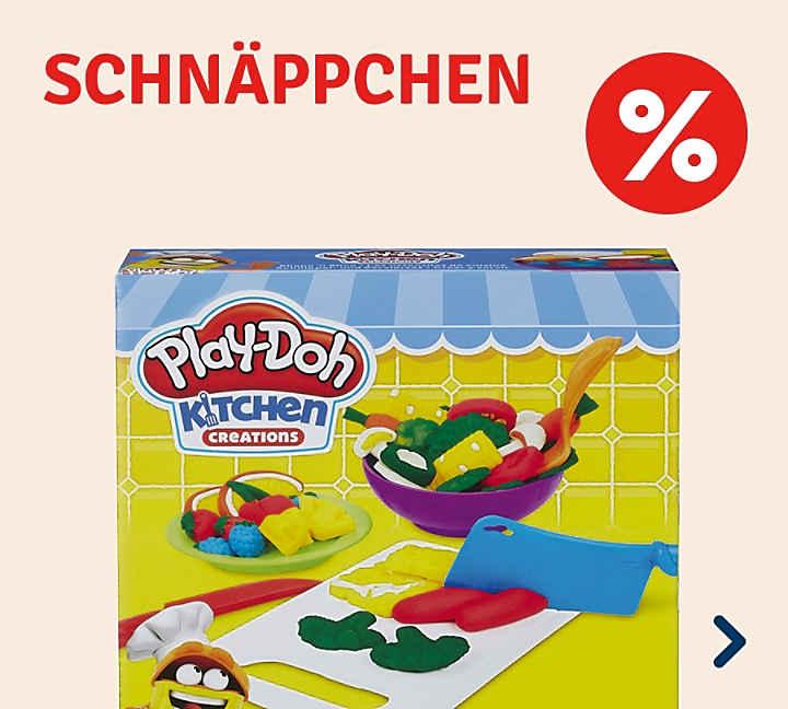Spielzeug spiele kinderspielzeug und spielwaren