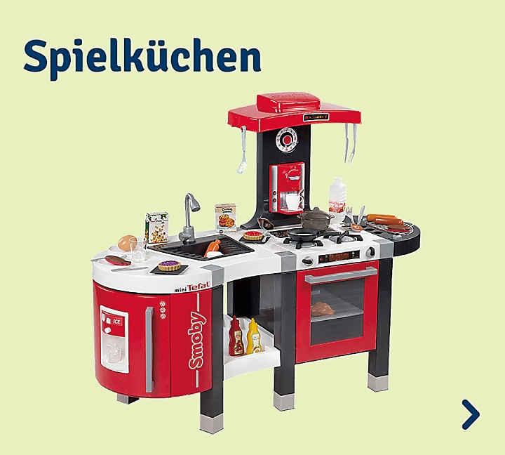 Kinderküchen und Kaufläden günstig kaufen | myToys