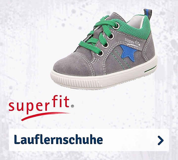 5a8079592e superfit Kinderschuhe - Stiefel und Sneakers günstig kaufen | myToys