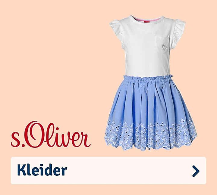 1bf3c0c458 s.Oliver Kindermode günstig online kaufen | myToys