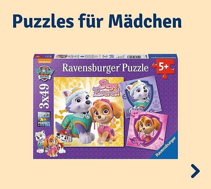 eisenbahn puzzle für kinder