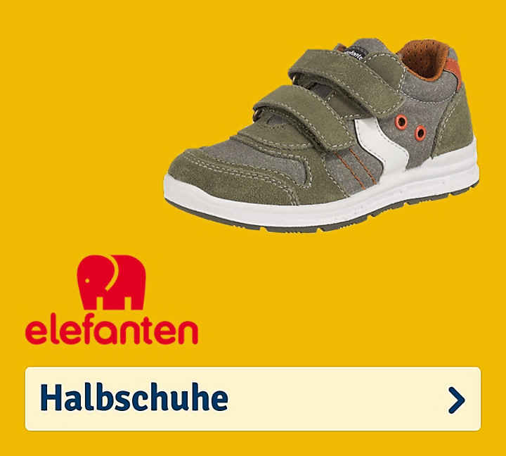 6db51c289e3d64 elefanten Kinderschuhe   Stiefel günstig online kaufen