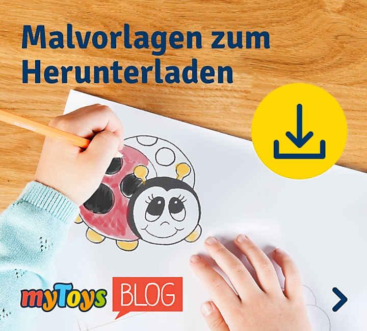 Bastelshop Bastelbedarf Günstig Online Kaufen Mytoys