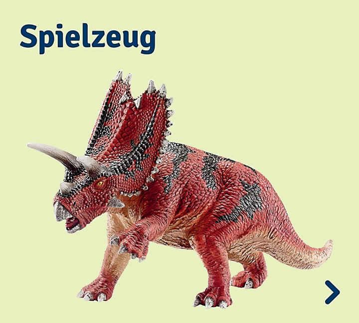 Spielzeug Und Mode Mit Dinosaurier Motiven Mytoys