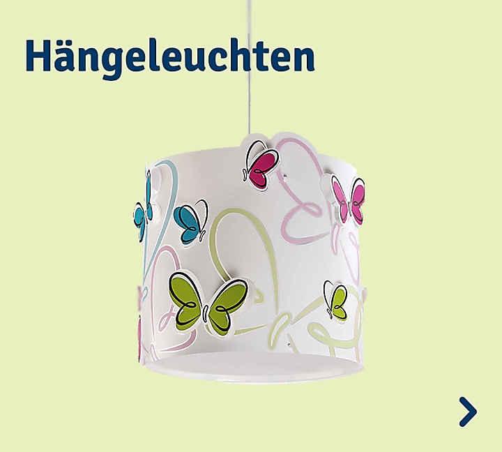 Hängeleuchte Kinderzimmer | Kinderlampen Nachtlichter Deckenlampen Lampenschirme Online