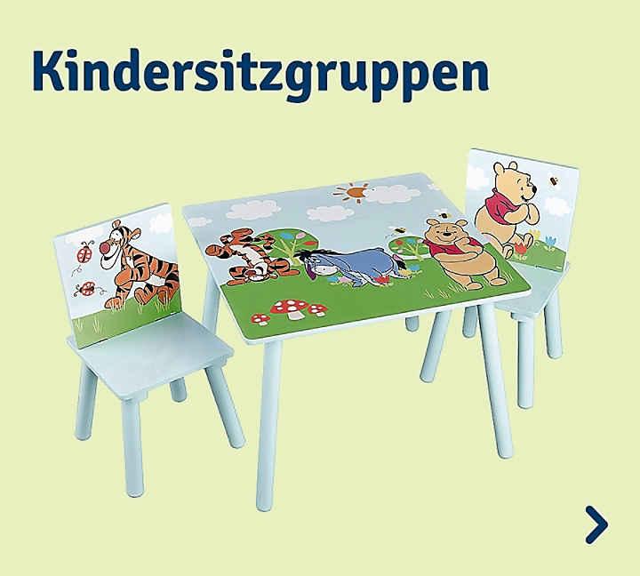 Kindersitzmobel Tische Stuhle Sitzmobel Fur Kinder Kaufen Mytoys