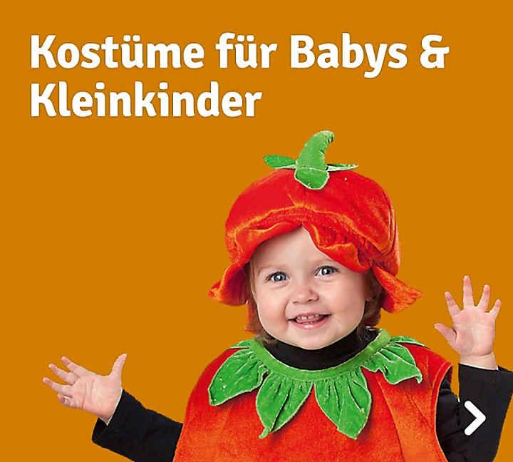 Halloween Kostüme Kinder Nähen.Halloween Kostüme Kinder Halloween Kostüme Online Kaufen Mytoys