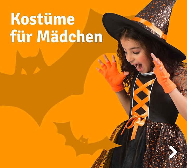 Halloween Kostum Ideen Gruselig.Halloween Kostume Kinder Halloween Kostume Online Kaufen Mytoys
