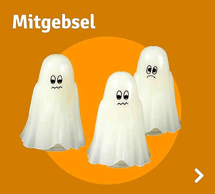 Halloween Kostüme Kinder Halloween Kostüme Online Kaufen Mytoys