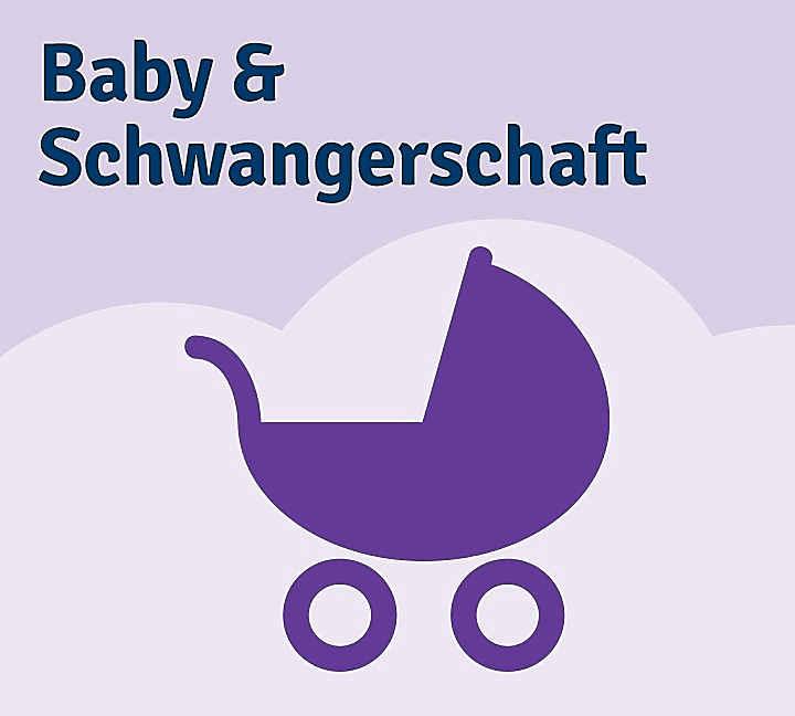 Kategorie: Baby und Schwangerschaft