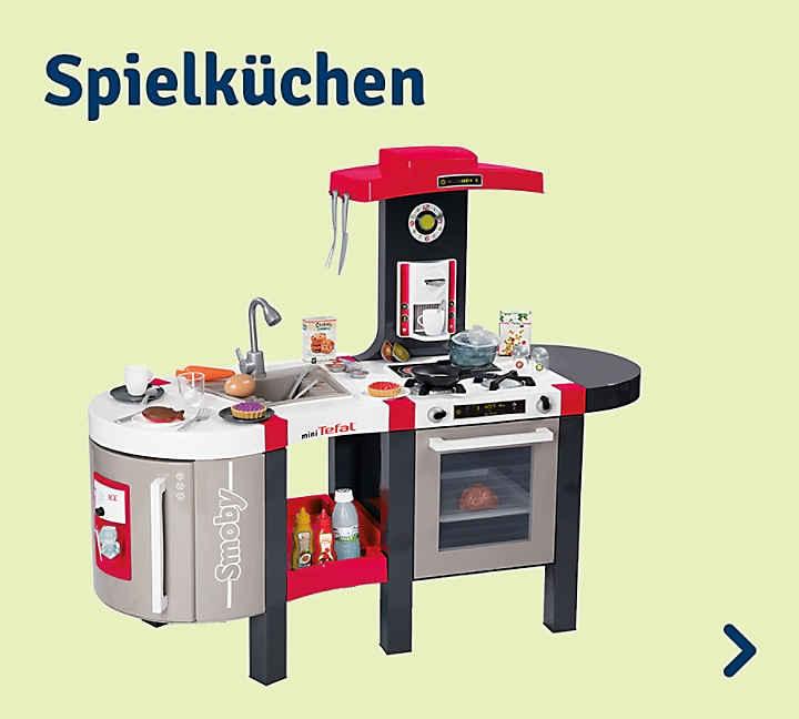 kuchen zubehor koln, kinderküchen und kaufläden günstig kaufen | mytoys, Design ideen