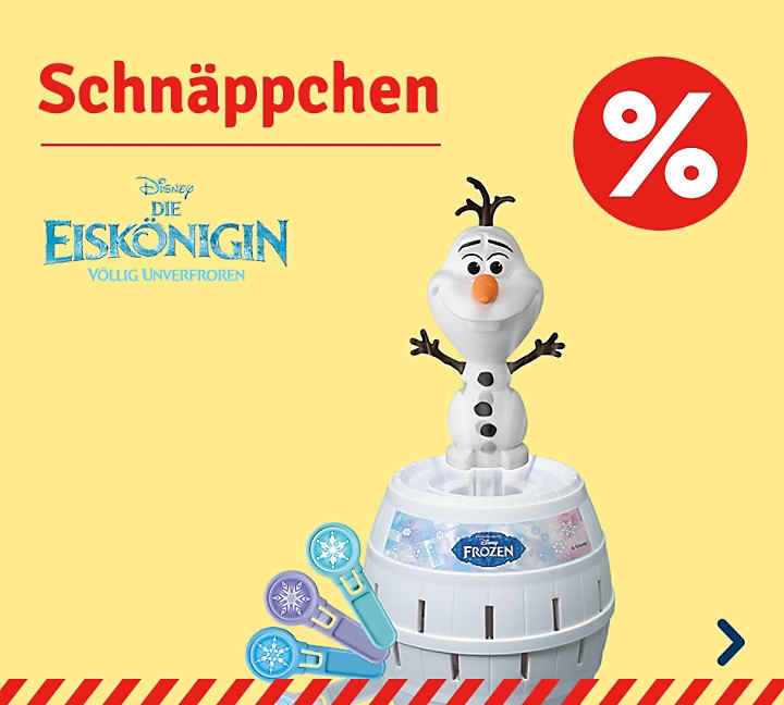 Disney Die Eiskonigin Frozen Fanartikel Von Anna Elsa Mytoys