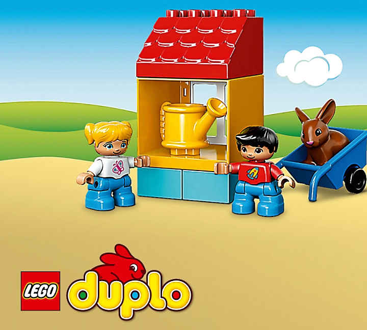 lego duplo spielzeug spiele online kaufen mytoys. Black Bedroom Furniture Sets. Home Design Ideas