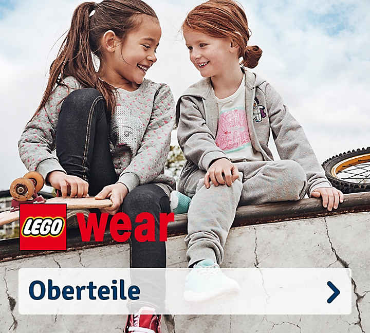 lego wear kindermode babykleidung g nstig online kaufen mytoys. Black Bedroom Furniture Sets. Home Design Ideas