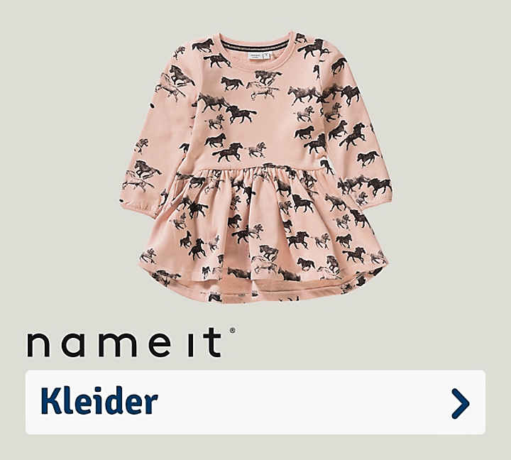 name it Kleider