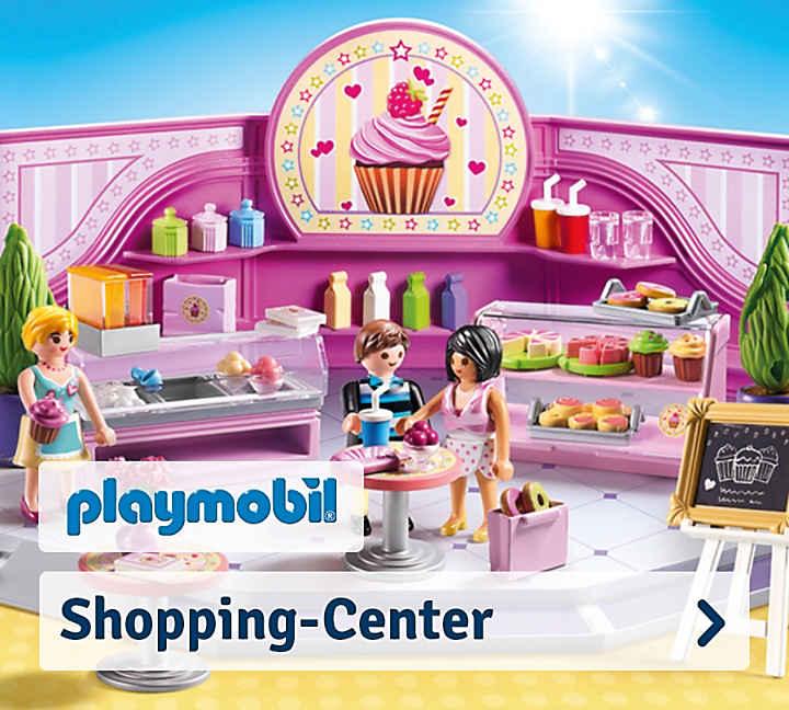 Spielzeug spiele günstig kaufen mytoys