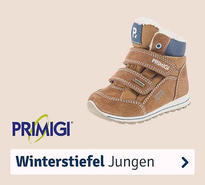 Primigi Kinderschuhe - günstig online kaufen   myToys bbb7113c12