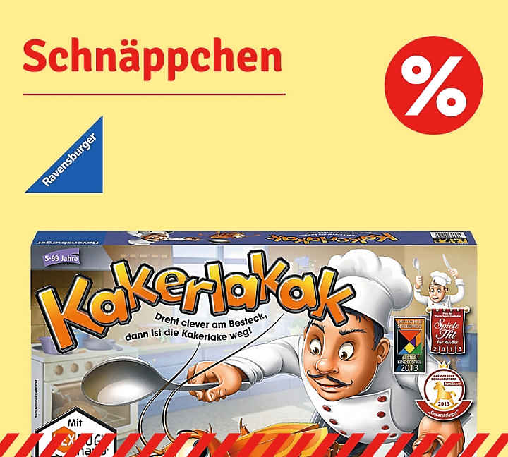 Ravensburger Sale