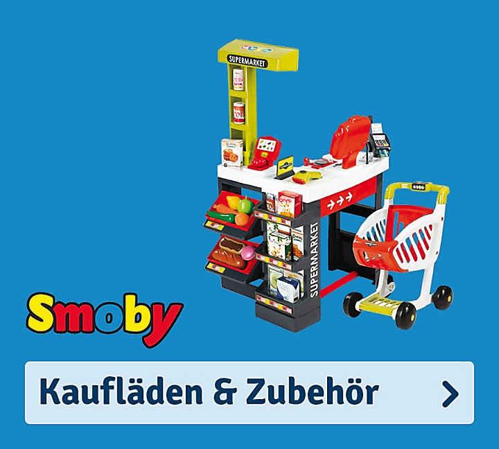 Smoby Haushaltsgeräte · Smoby Kaufläden U0026 Zubehör ...