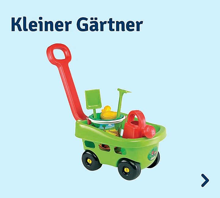 Spielzeug für draußen outdoorspielzeug gartenspielzeug