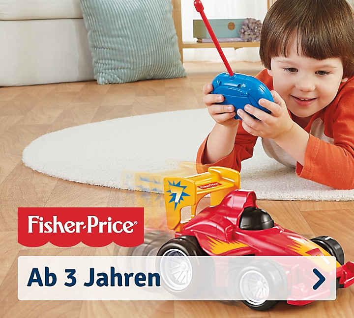 Fisher price spielzeug günstig online kaufen mytoys