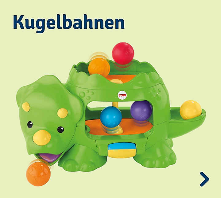 kleinkindspielzeug spielzeug f r kleinkinder g nstig. Black Bedroom Furniture Sets. Home Design Ideas