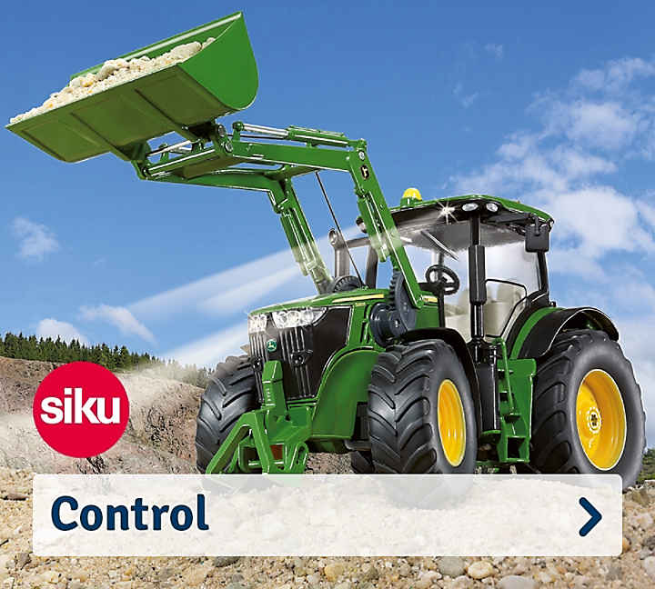 SIKU Autos: Modelle & SIKU Controll günstig online kaufen ...