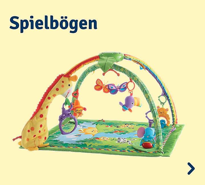 kleinkindspielzeug spielzeug f r kleinkinder g nstig kaufen mytoys. Black Bedroom Furniture Sets. Home Design Ideas