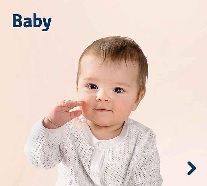 Mytoys Online Shop Einfach Alles Für Ihr Kind