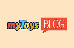 myToys Online Shop | Einfach alles für Ihr Kind