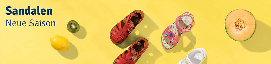 1a82d5886556b2 Kinderschuhe günstig online kaufen - Winterschuhe für Kinder