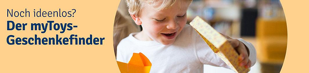 5561b0982d Geschenkideen für Kinder | Geschenktipps für Jungen und Mädchen | myToys